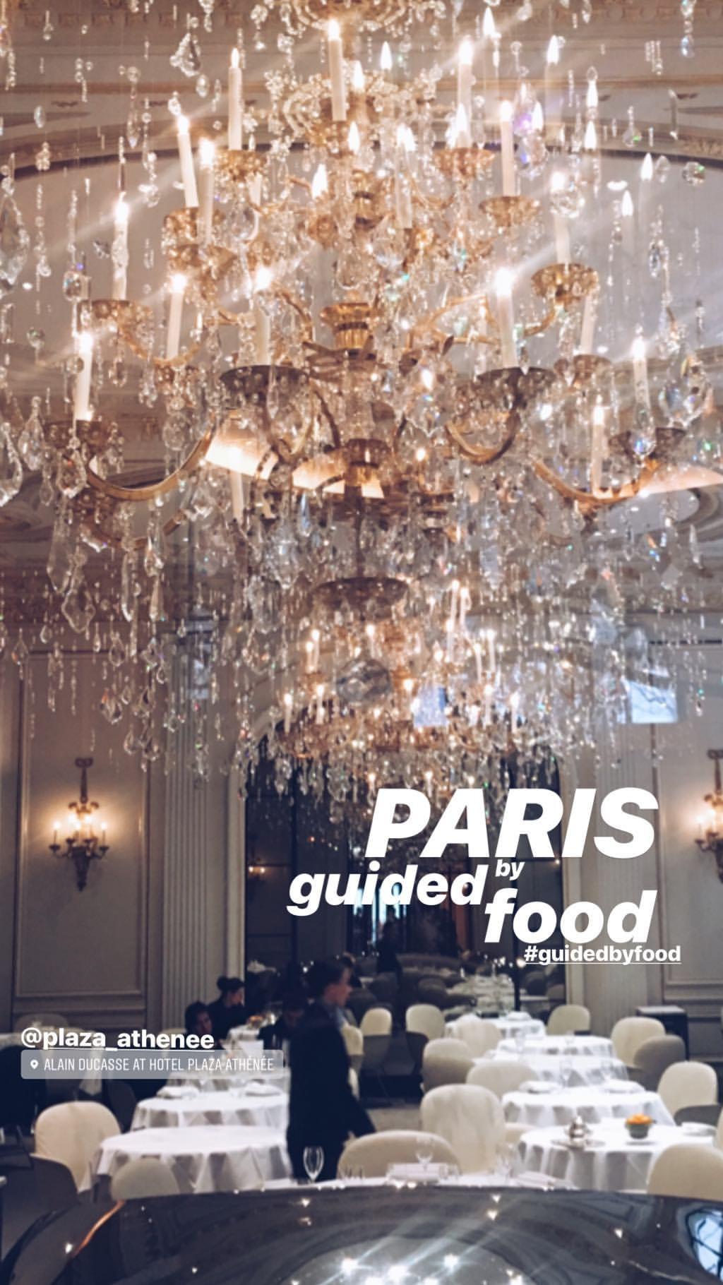 PARIS-PLAZAANTHENEE-FOOD-02.jpg