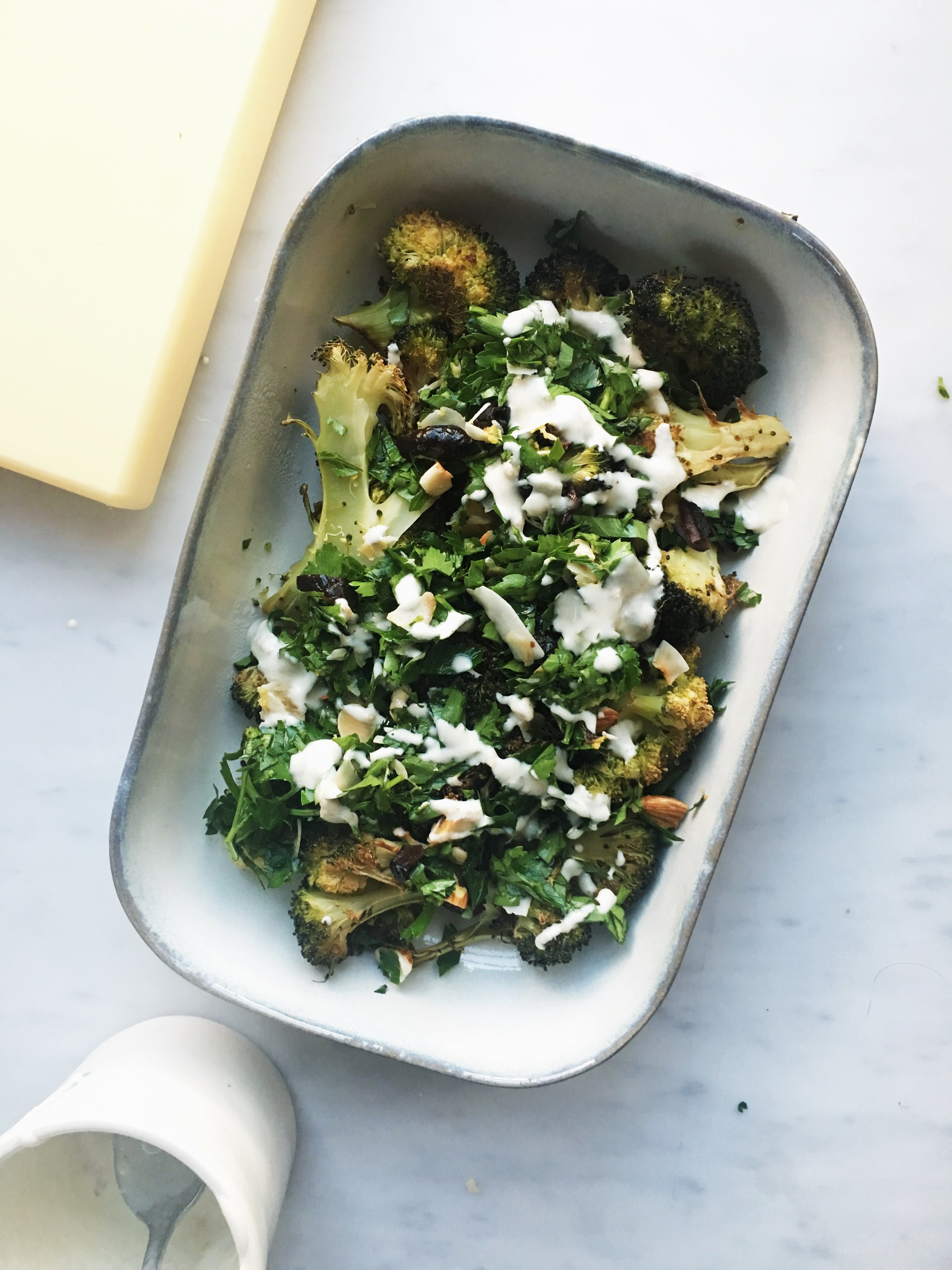 broccoli - eyeswoon - sidesalad-2.JPG