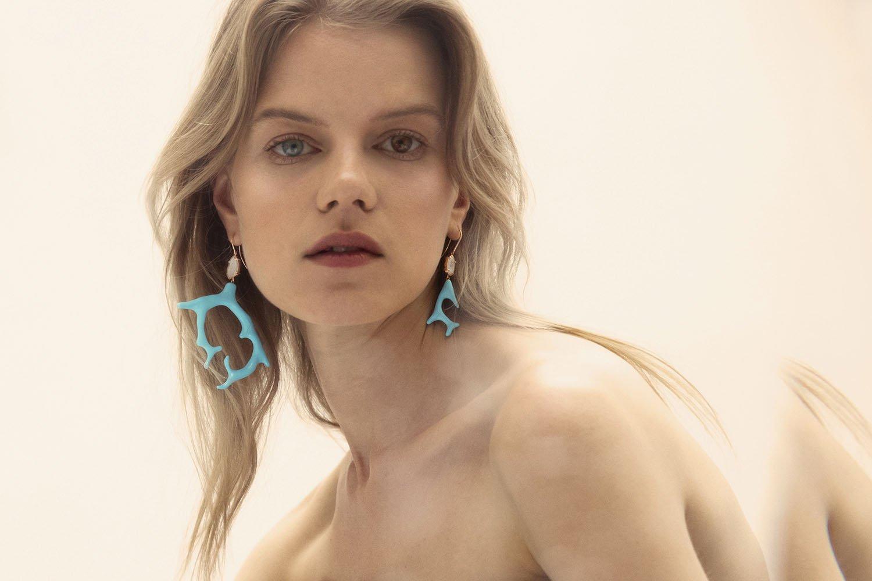 karolinevanloon-01-earrings.jpg