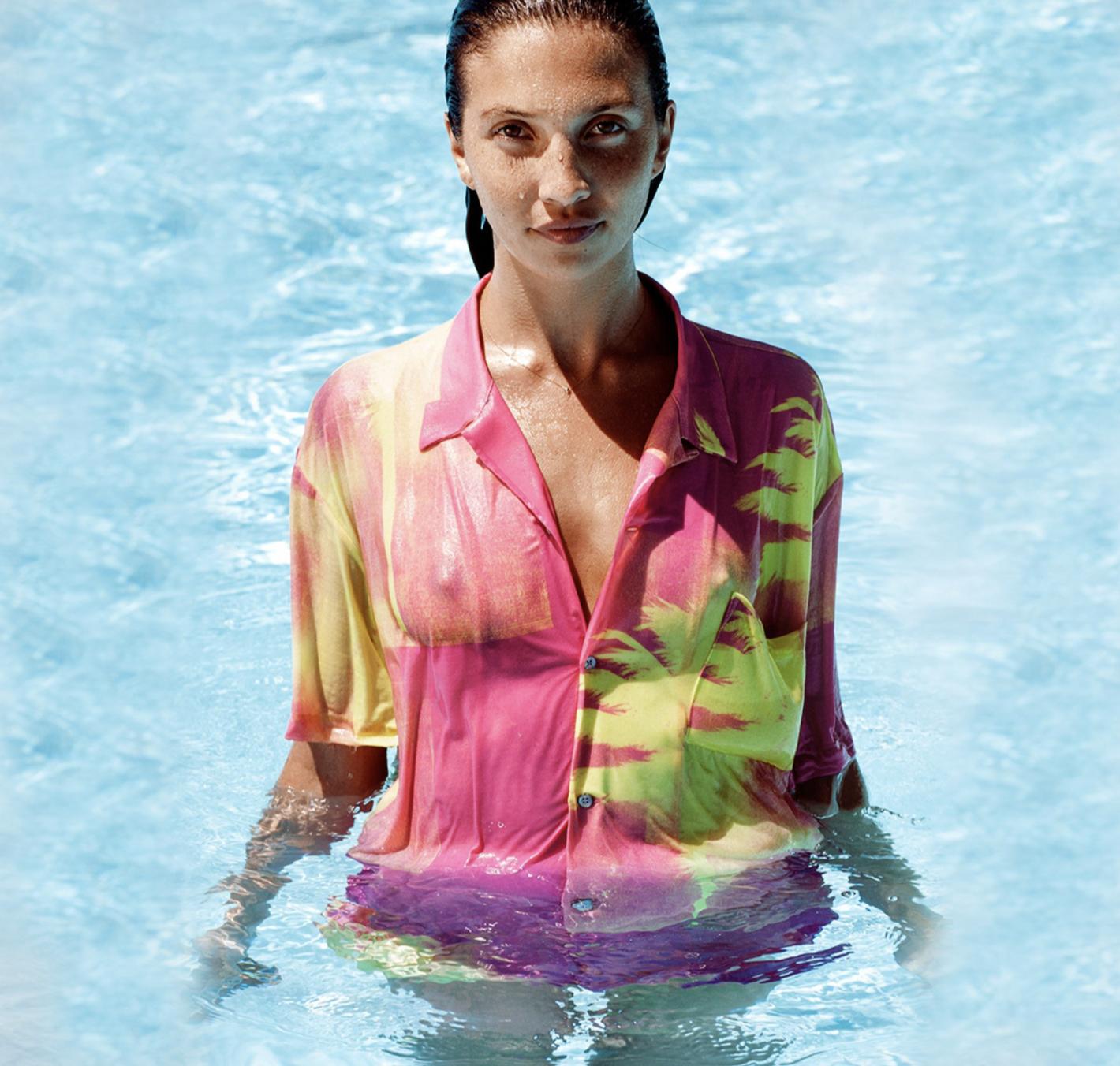 doublerainbouu-bikini-kill-hawaiian-shirt.png