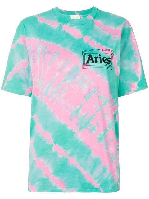 Aries tie-dyed T-shirt .jpg