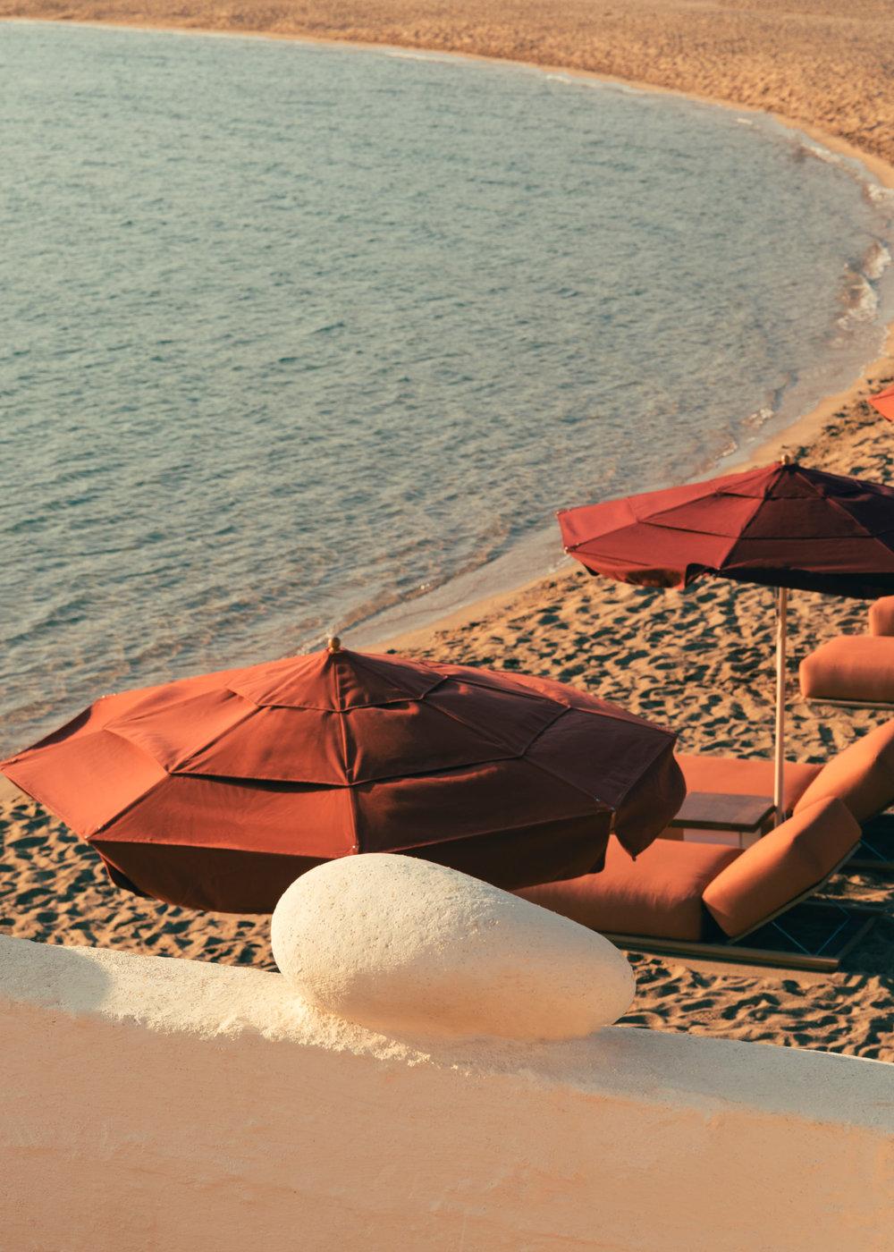 Ftelia+Beach+Club+by+Fabrizio+Casiraghi+on+Anniversary+Magazine.jpg