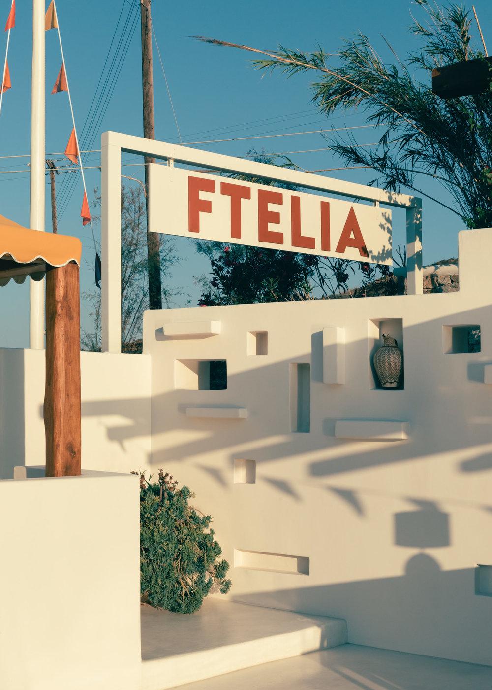 1Ftelia+Beach+Club+by+Fabrizio+Casiraghi+on+Anniversary+Magazine.jpg