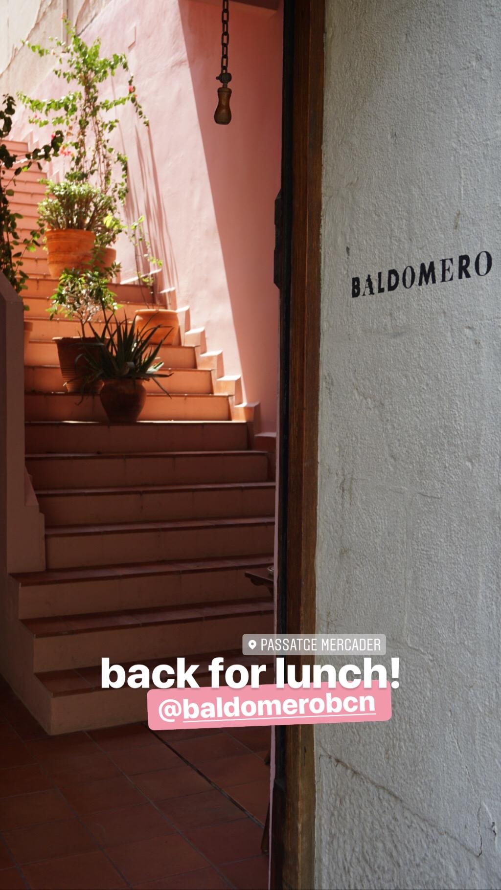 BALDOMERO-BARCELONA-GUIDED-BY-FOOD-BARBARAJACOPS14.jpg