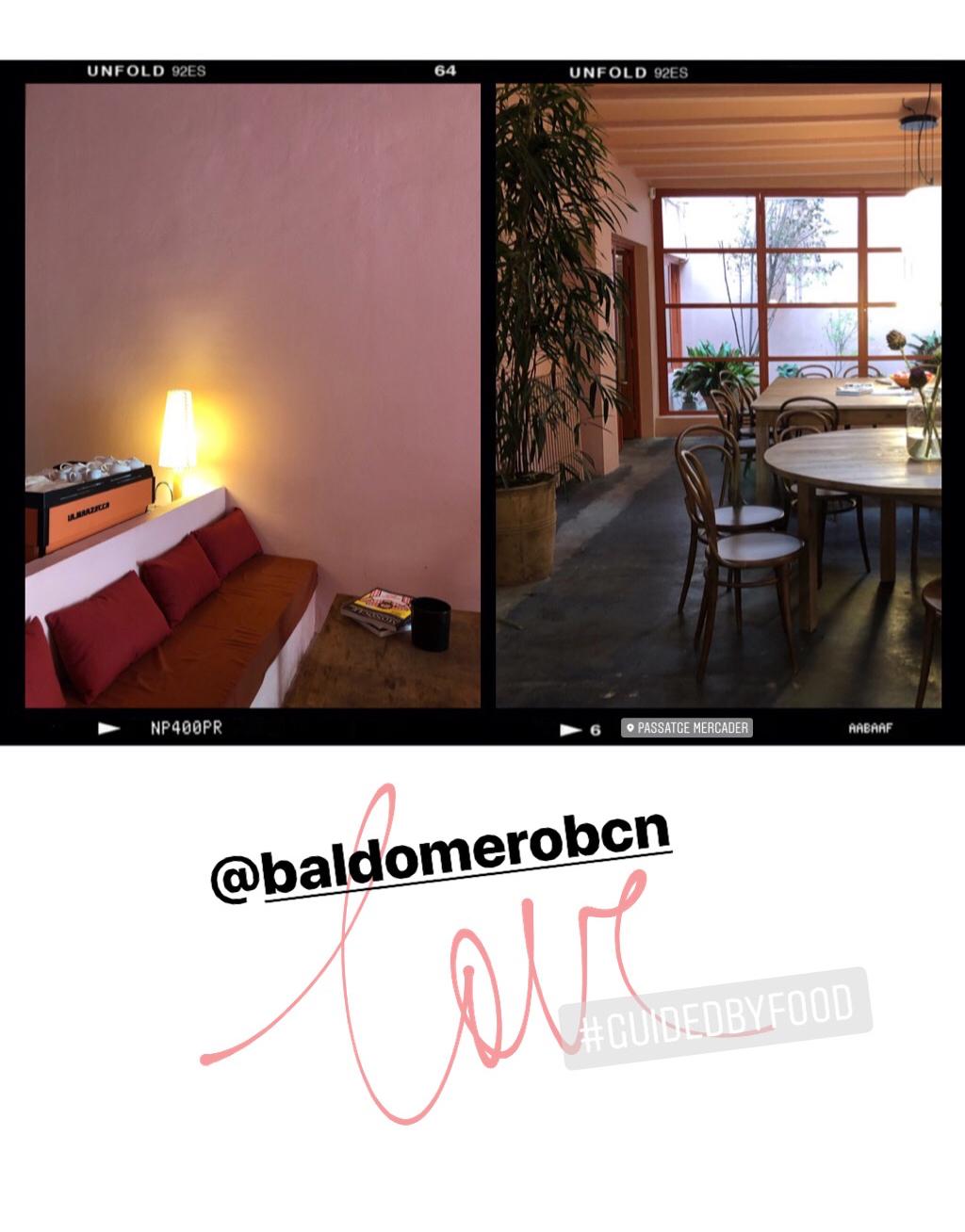 baldomero-barcelona-guidedbyfood-barbarajacops.jpg