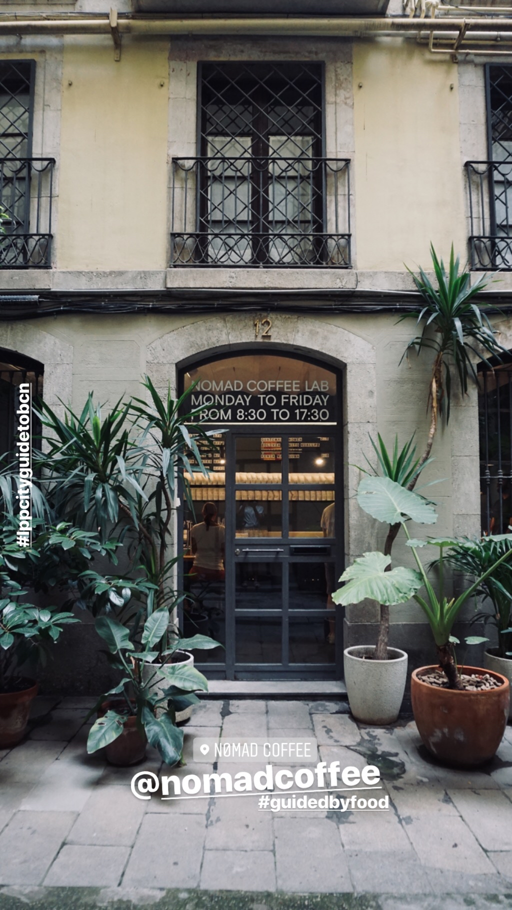 NOMAD-COFFEE-BARCELONA-GUIDED-BY-FOOD-BARBARAJACOPS.jpg