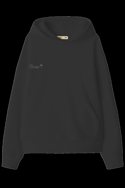 black_hoodie_pangaia_front_1000x.png