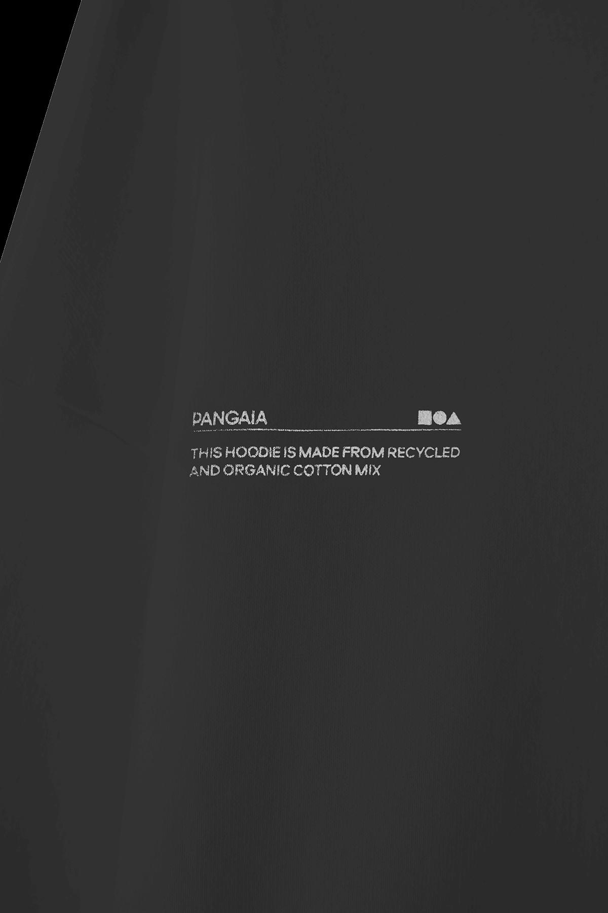 black_hoodie_pangaia_front_upclose_1200x.png