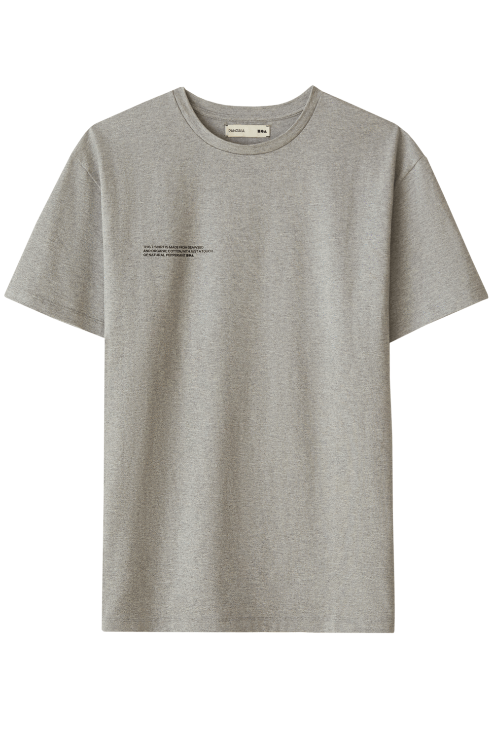 grey_front_1000x.png