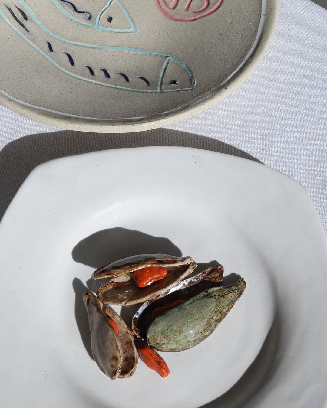 jacquemus-oursin-caviarkaspia-claracornet-gallerieslafayette-oursinparis2.jpg