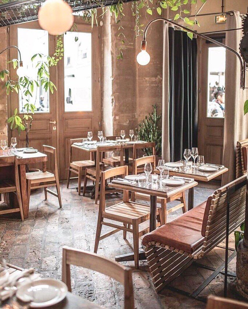 carbon-paris-restaurant.jpg