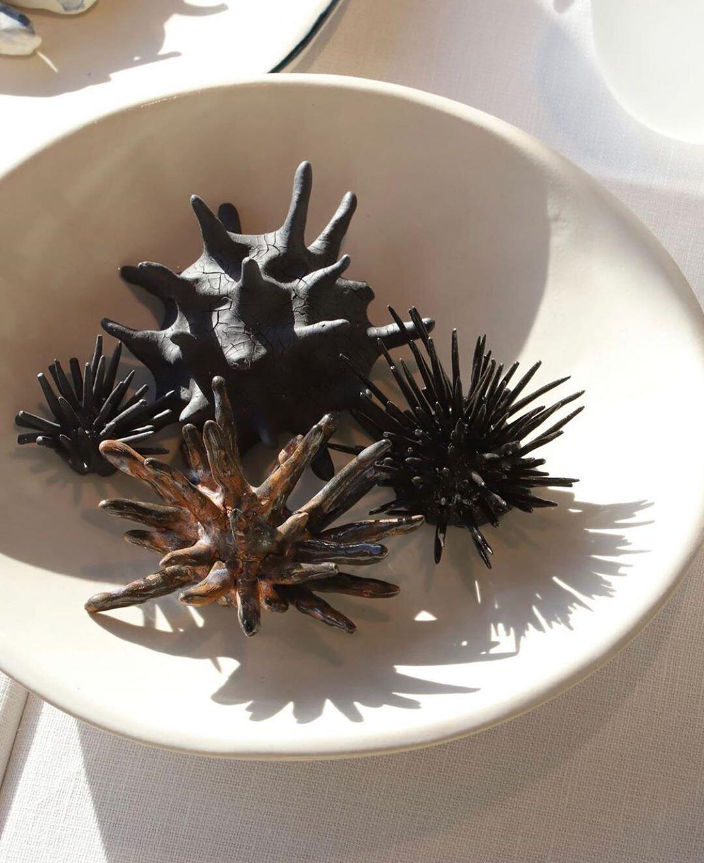 jacquemus-oursin-caviarkaspia-claracornet-gallerieslafayette-oursinparis1.jpg