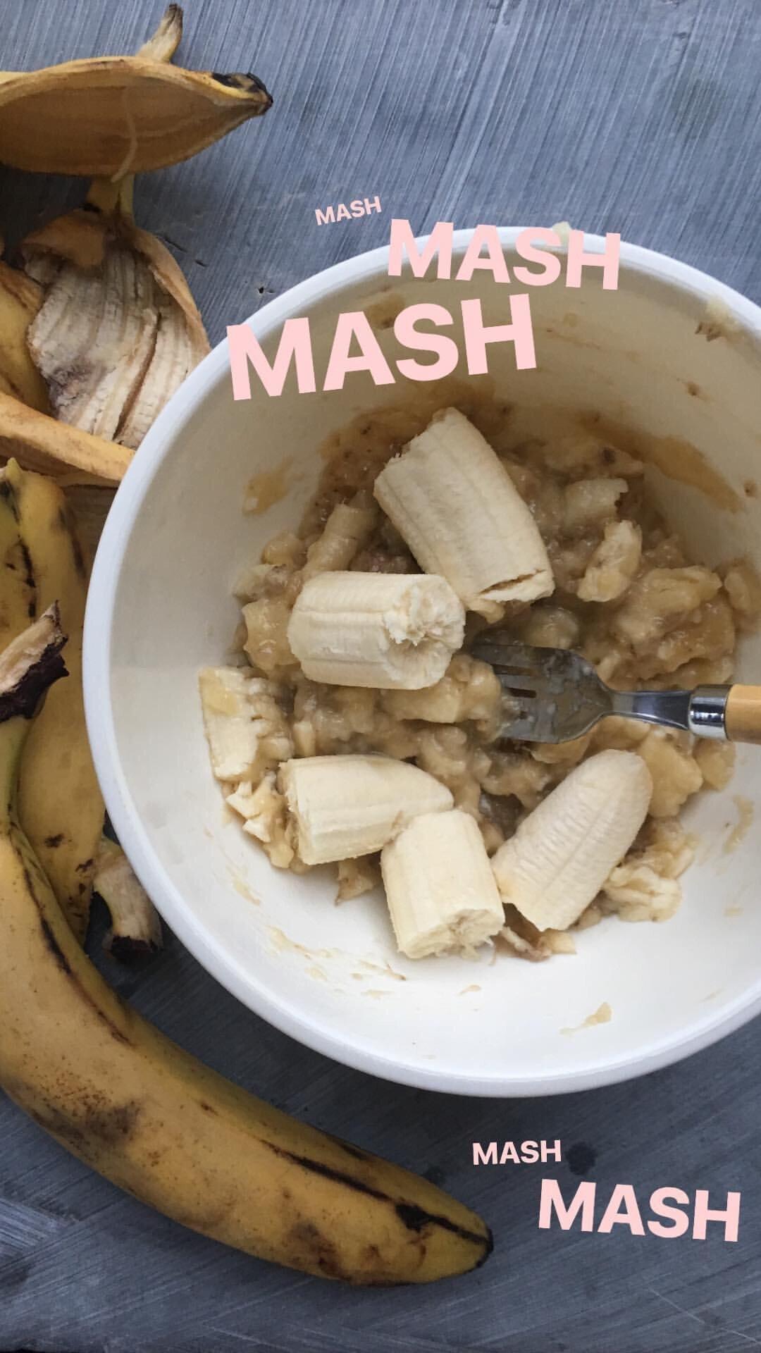 banana bread - jasmine hemsley-vegan-buckwheatbananabread8.JPG
