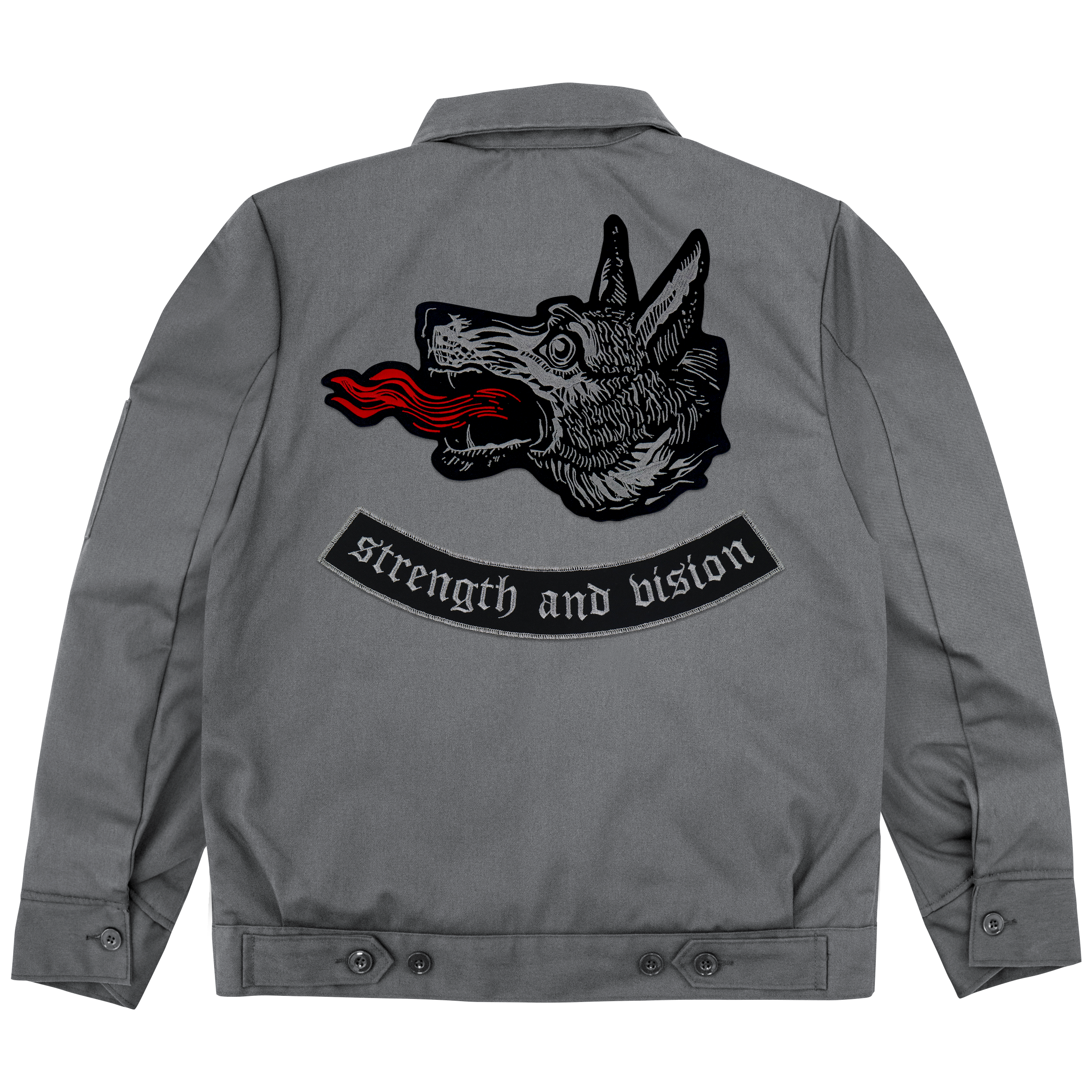 NR_Neurosis_WolfPatch_Jacket-2.png