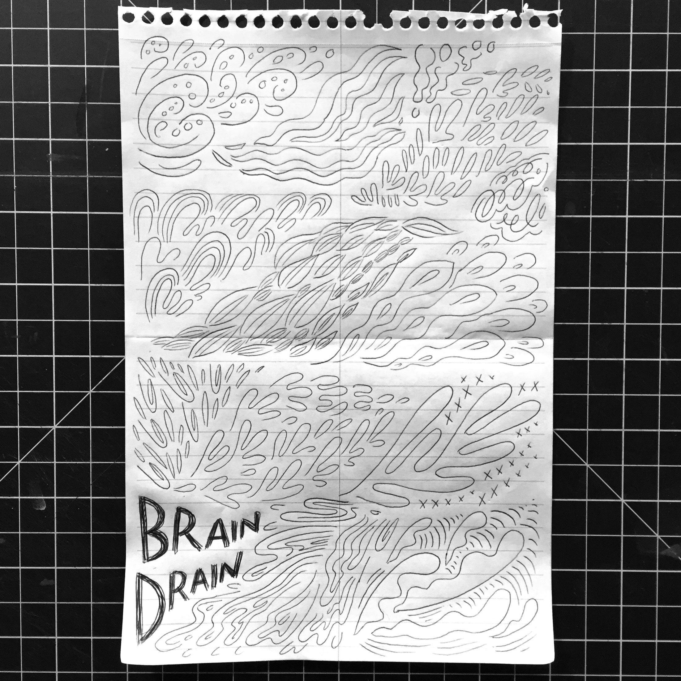 SKETCHBOOK-braindrain.jpg