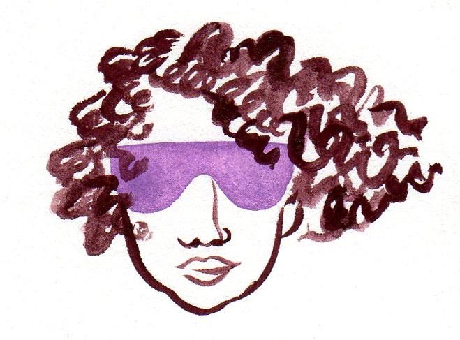 SKETCHBOOK-sunglasses.jpg