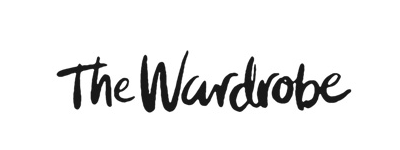 the-wardrobe-leeds-uk.png