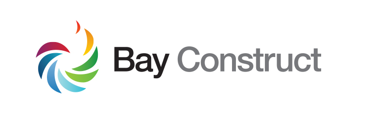 Bay-Construct-CMYK.jpg