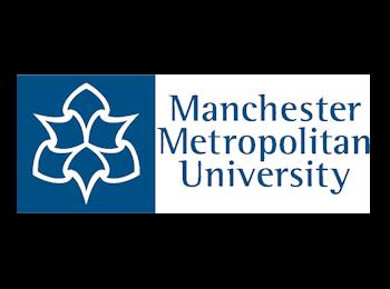 MMU-Logo.png