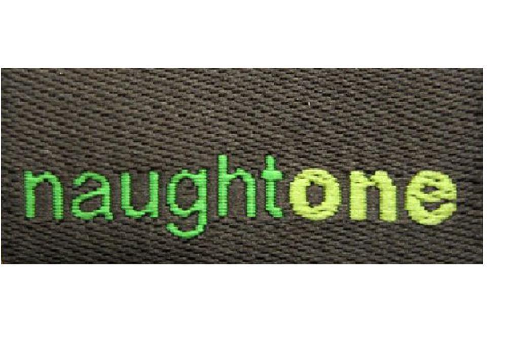 BIMBox-Naughtone-Logo.png