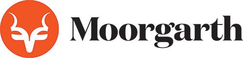 moorgarth-logo-web-1.jpg