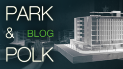 north_park_blog.png
