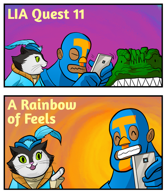 quest11_art.png