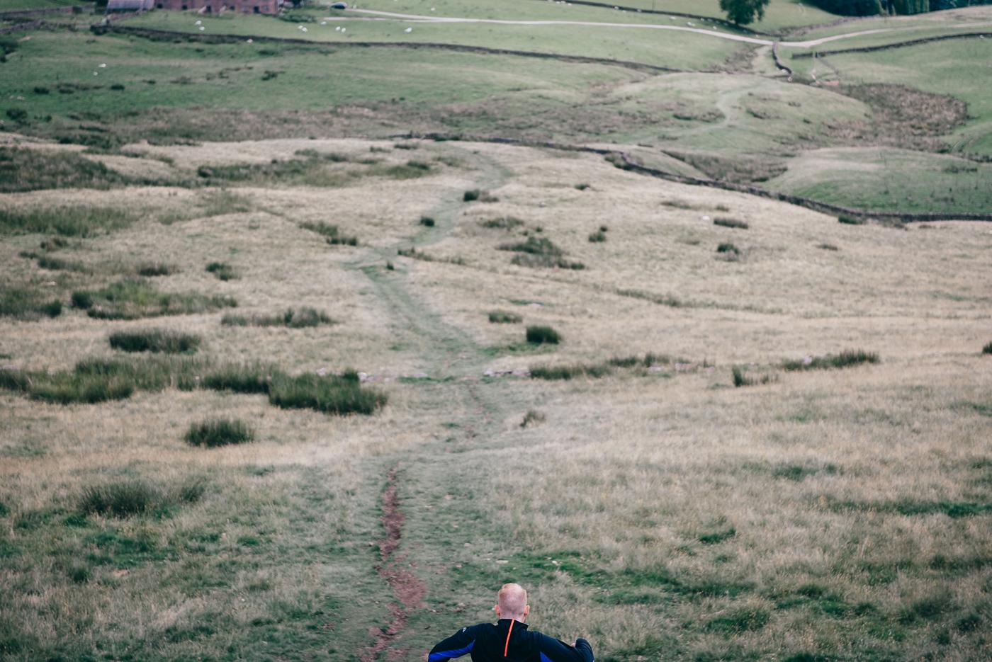 Ronhill Trail-4760.jpg