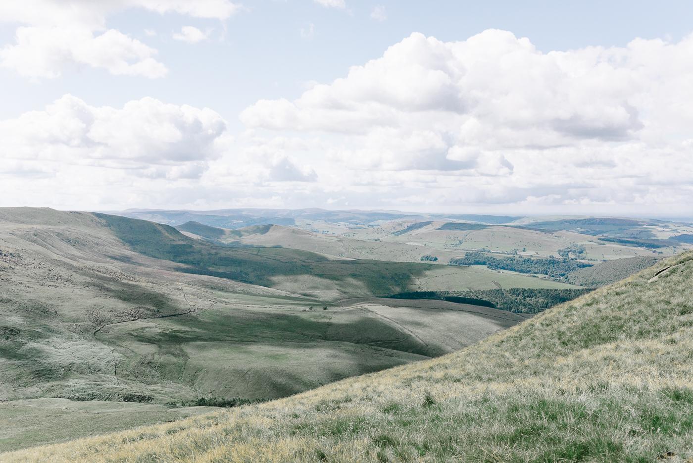 Landscapes-4382.jpg
