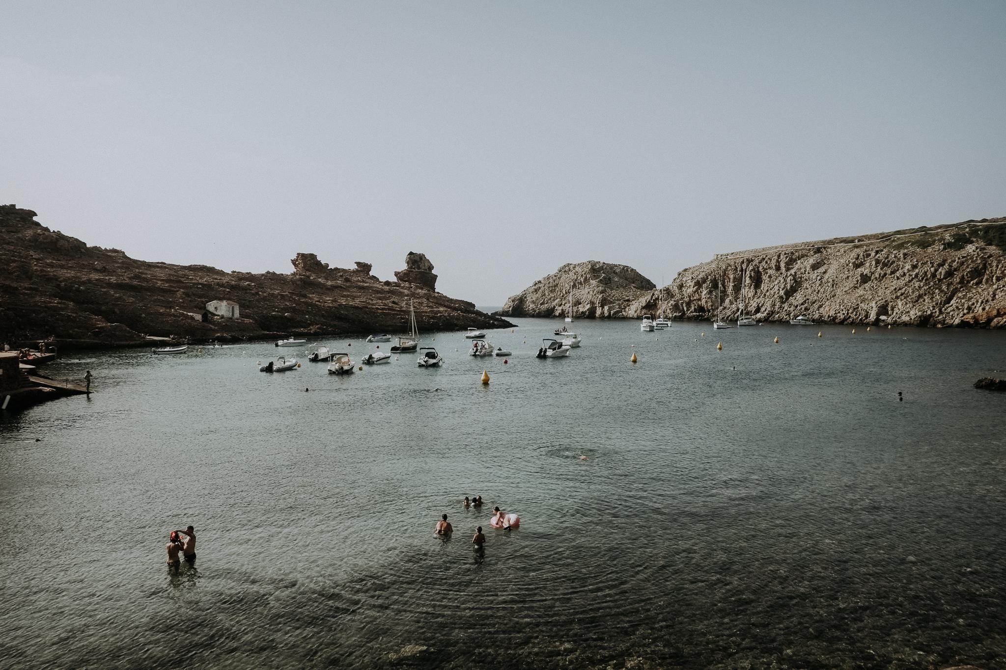 Menorca-001-2.jpg