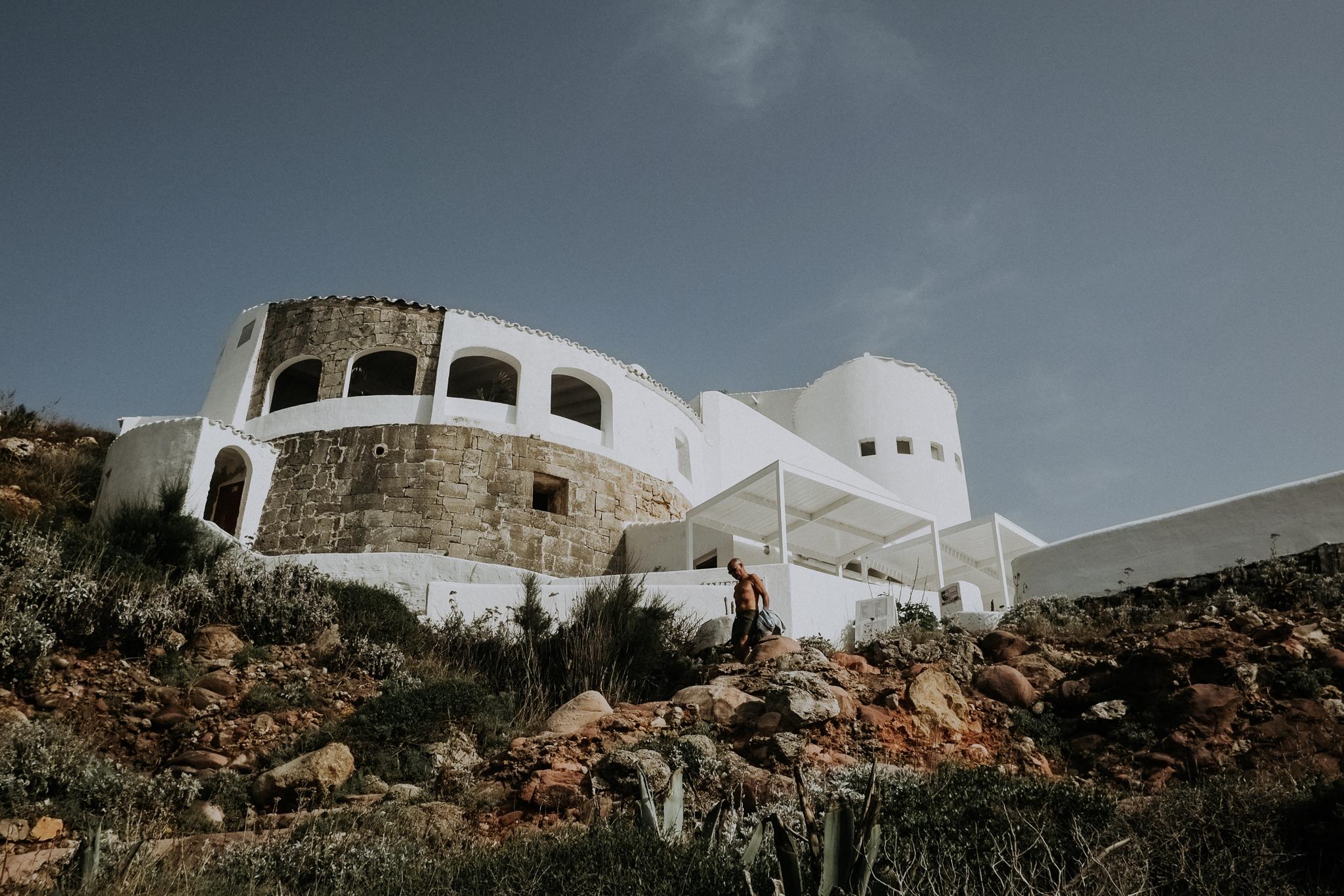 Menorca-017.jpg