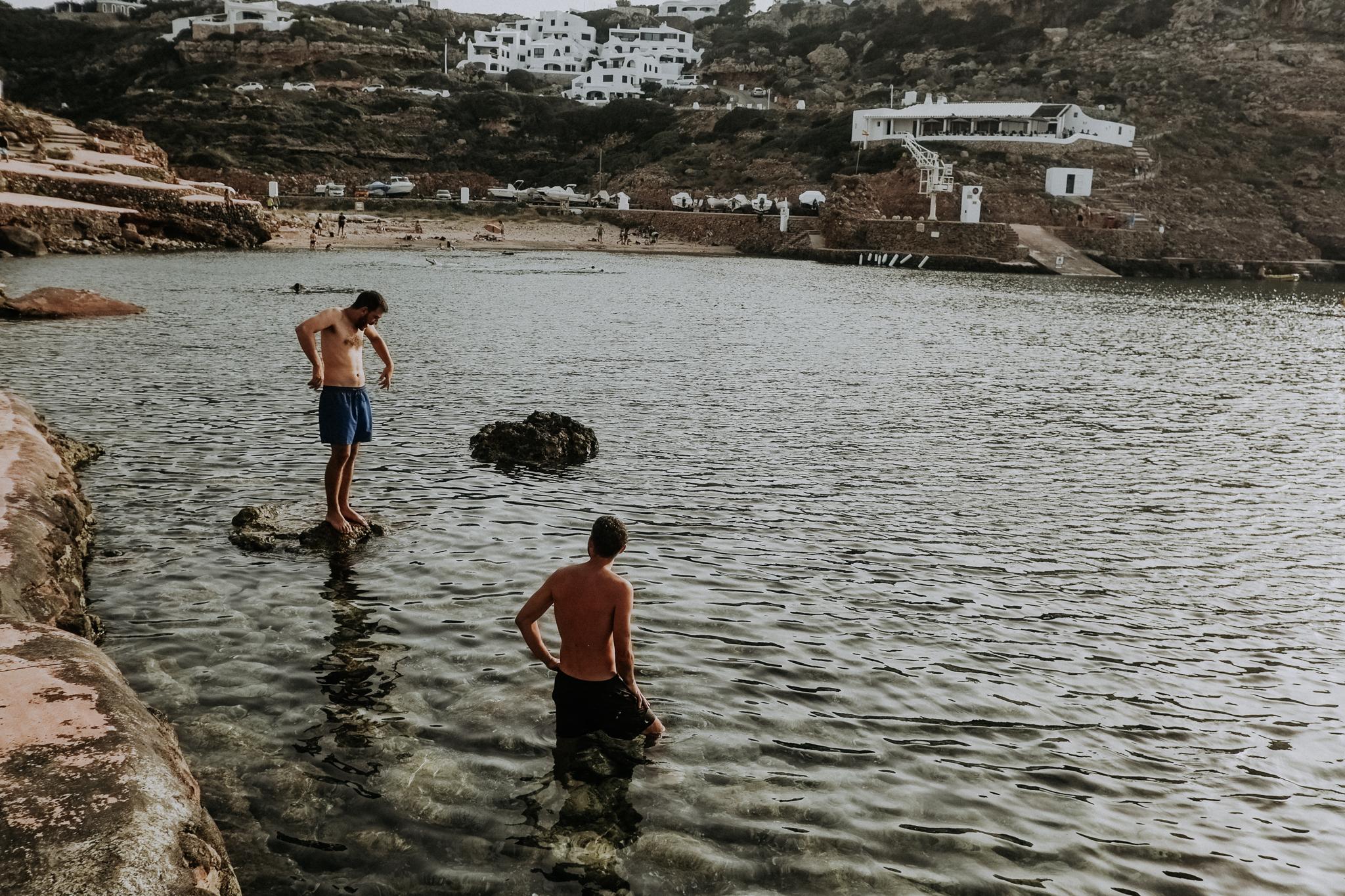 Menorca-018.jpg