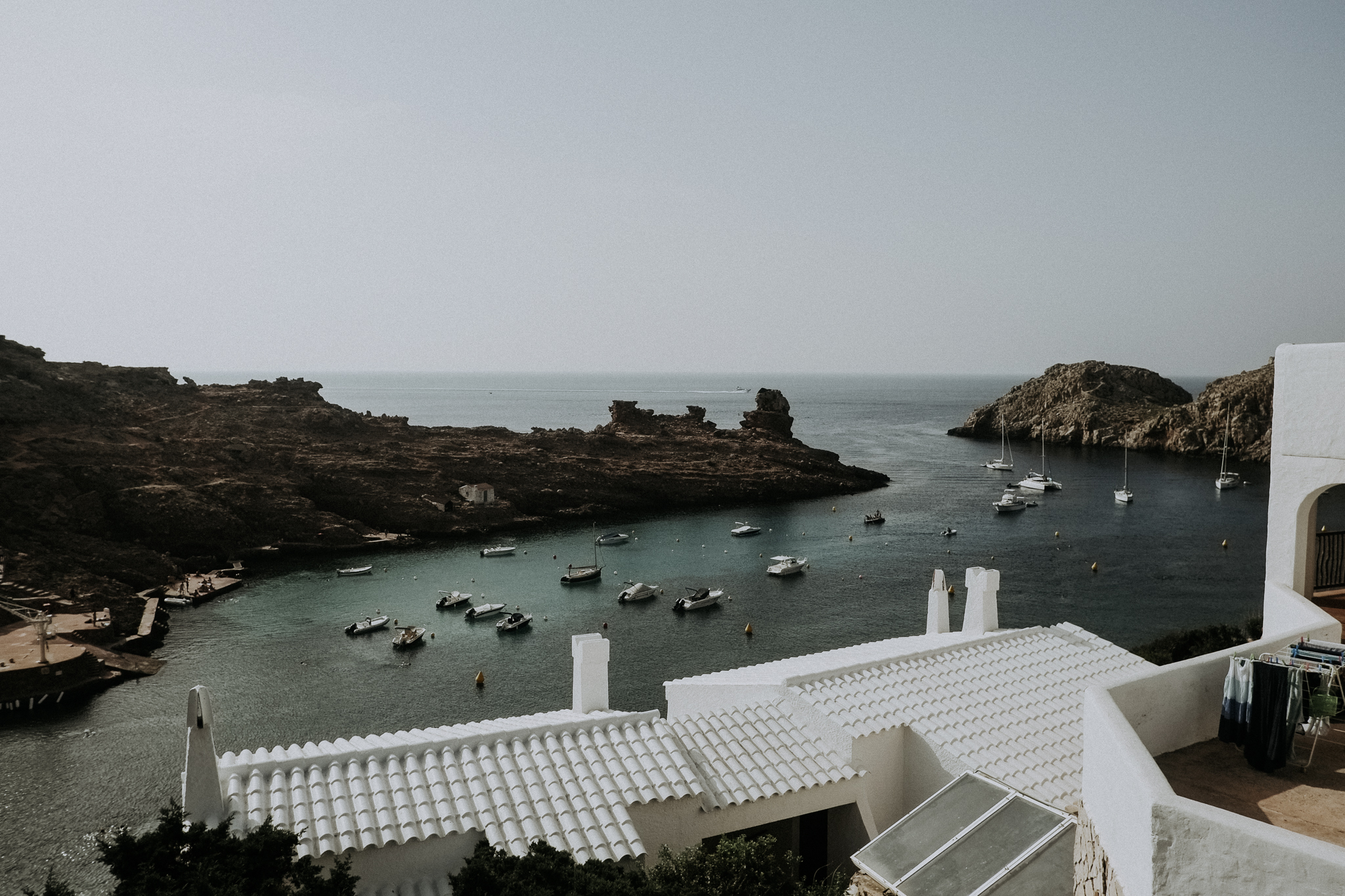 Menorca-016.jpg