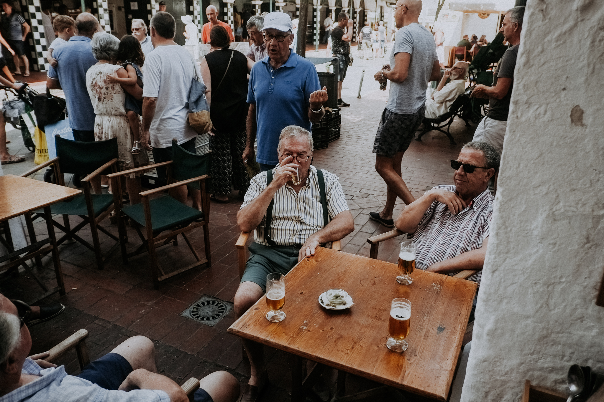 Menorca-014.jpg