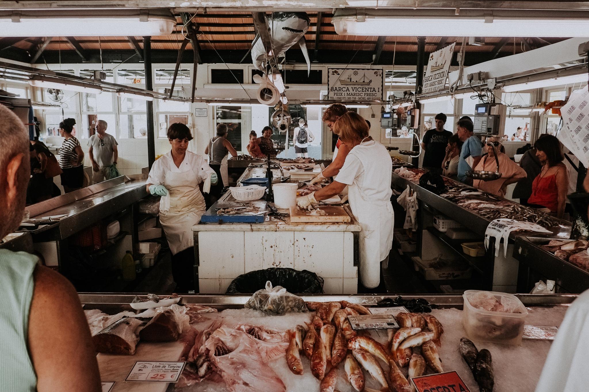 Menorca-009.jpg