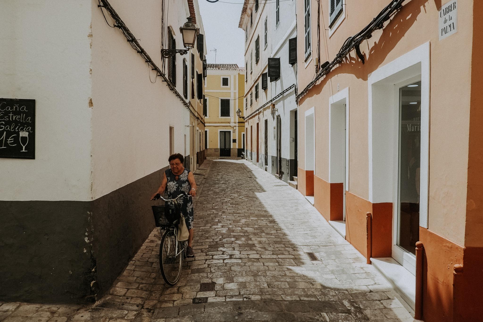 Menorca-007.jpg