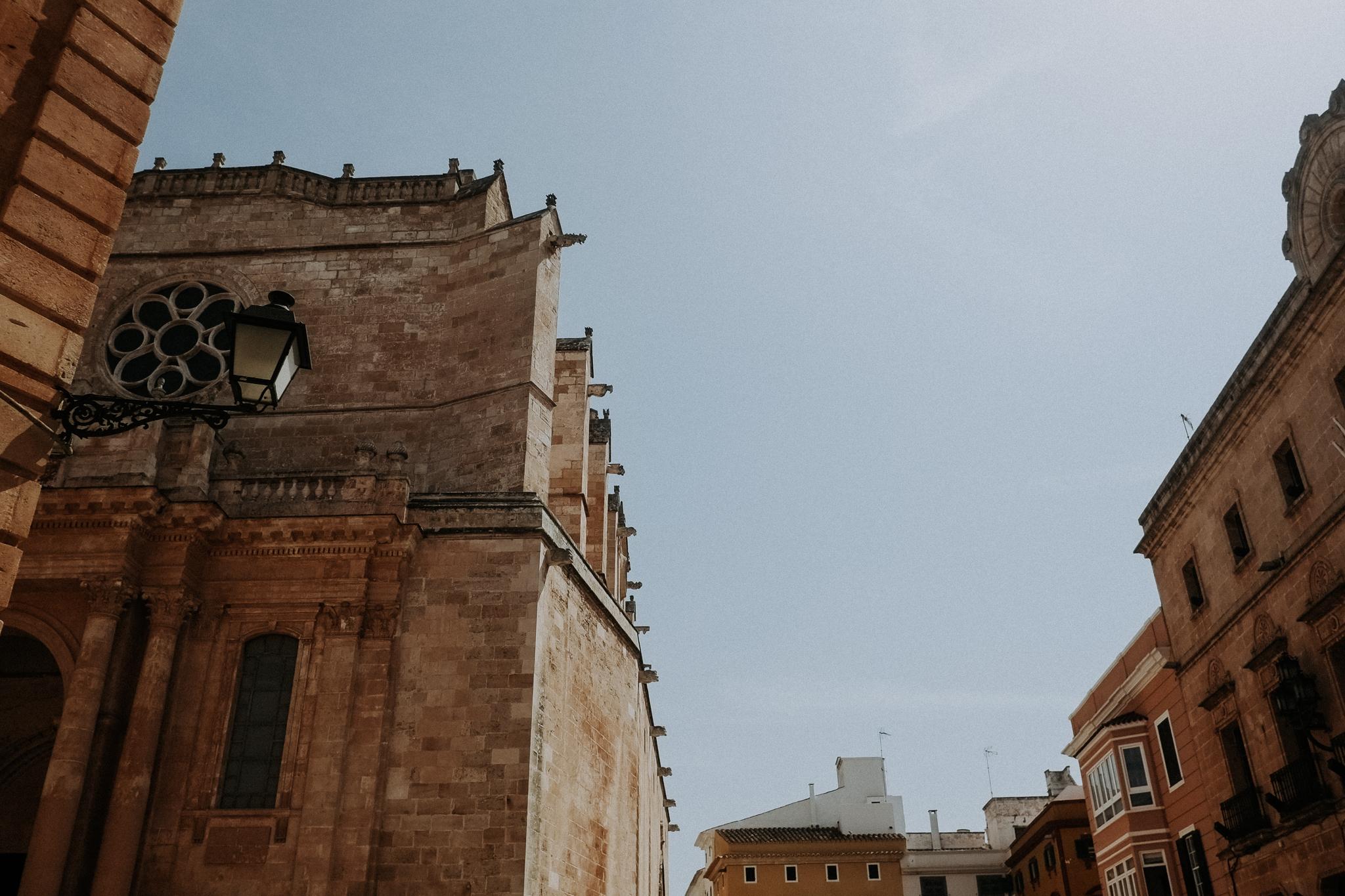 Menorca-003.jpg