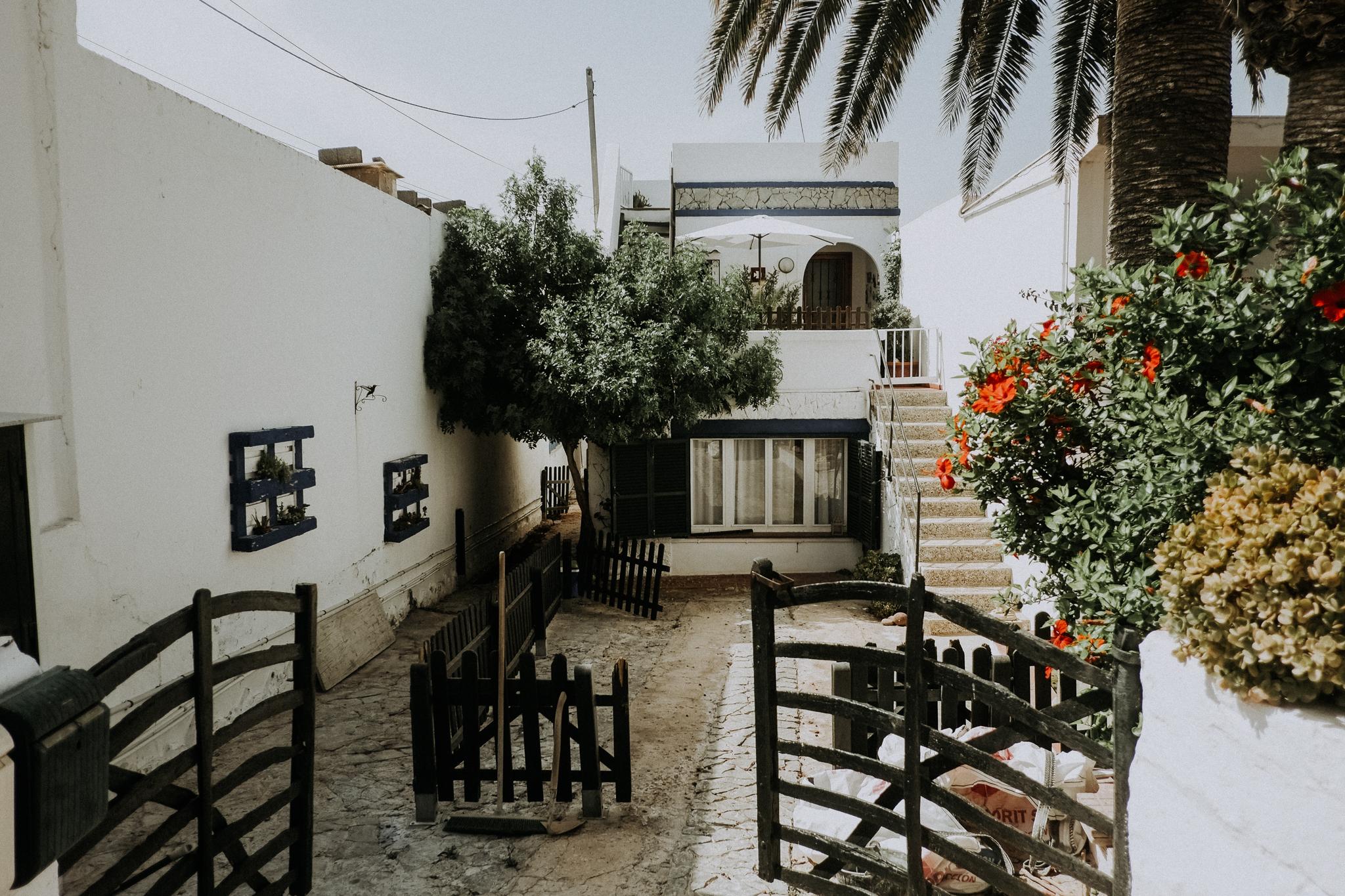 Menorca-001.jpg