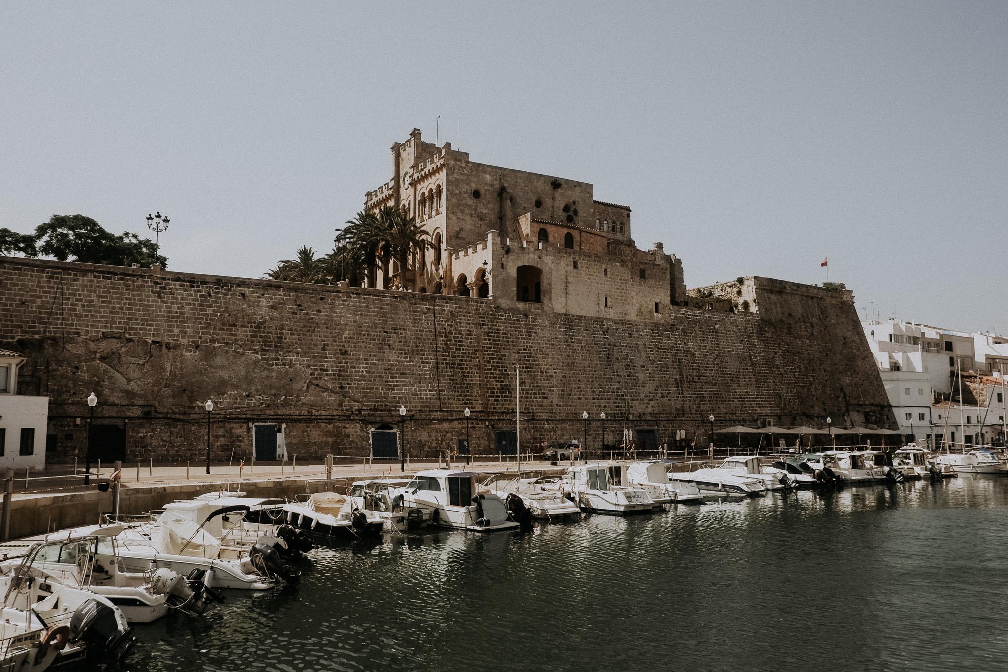 Menorca-002.jpg