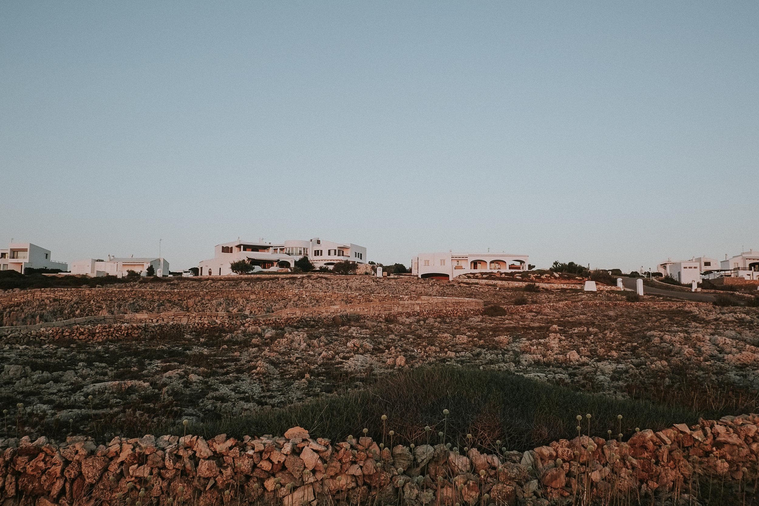 Menorca-011-2.jpg