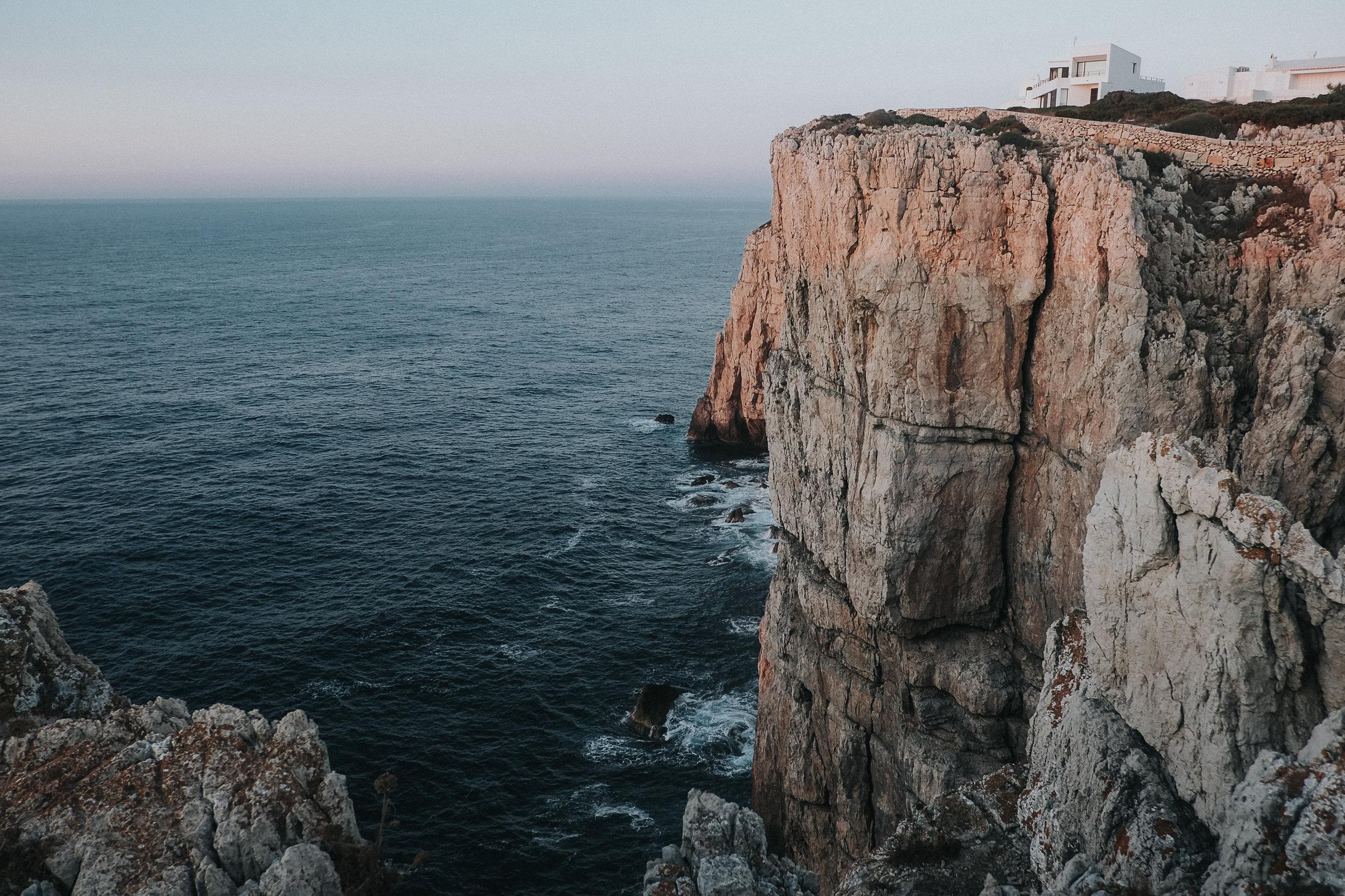 Menorca-012-2.jpg