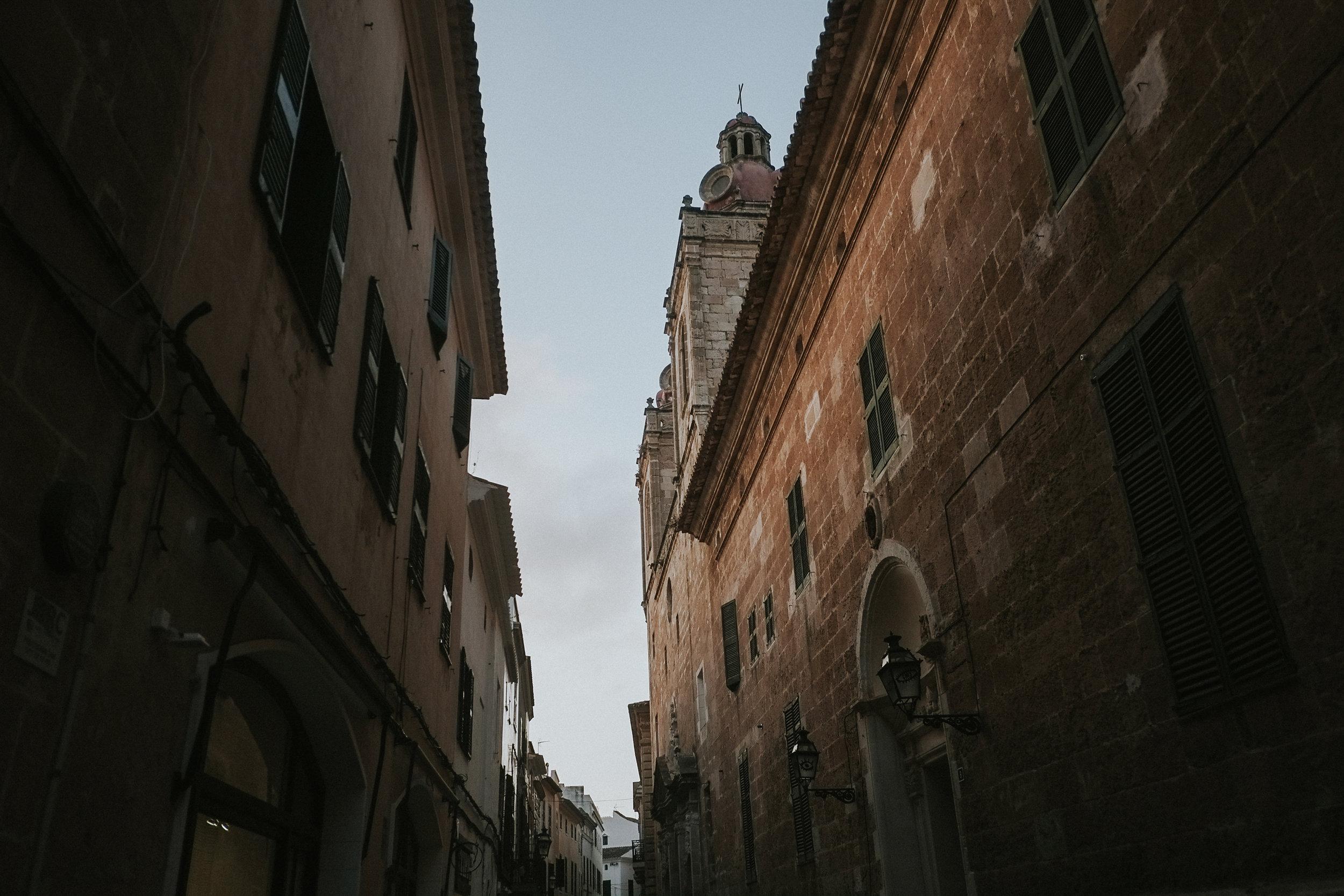 Menorca-009-2.jpg