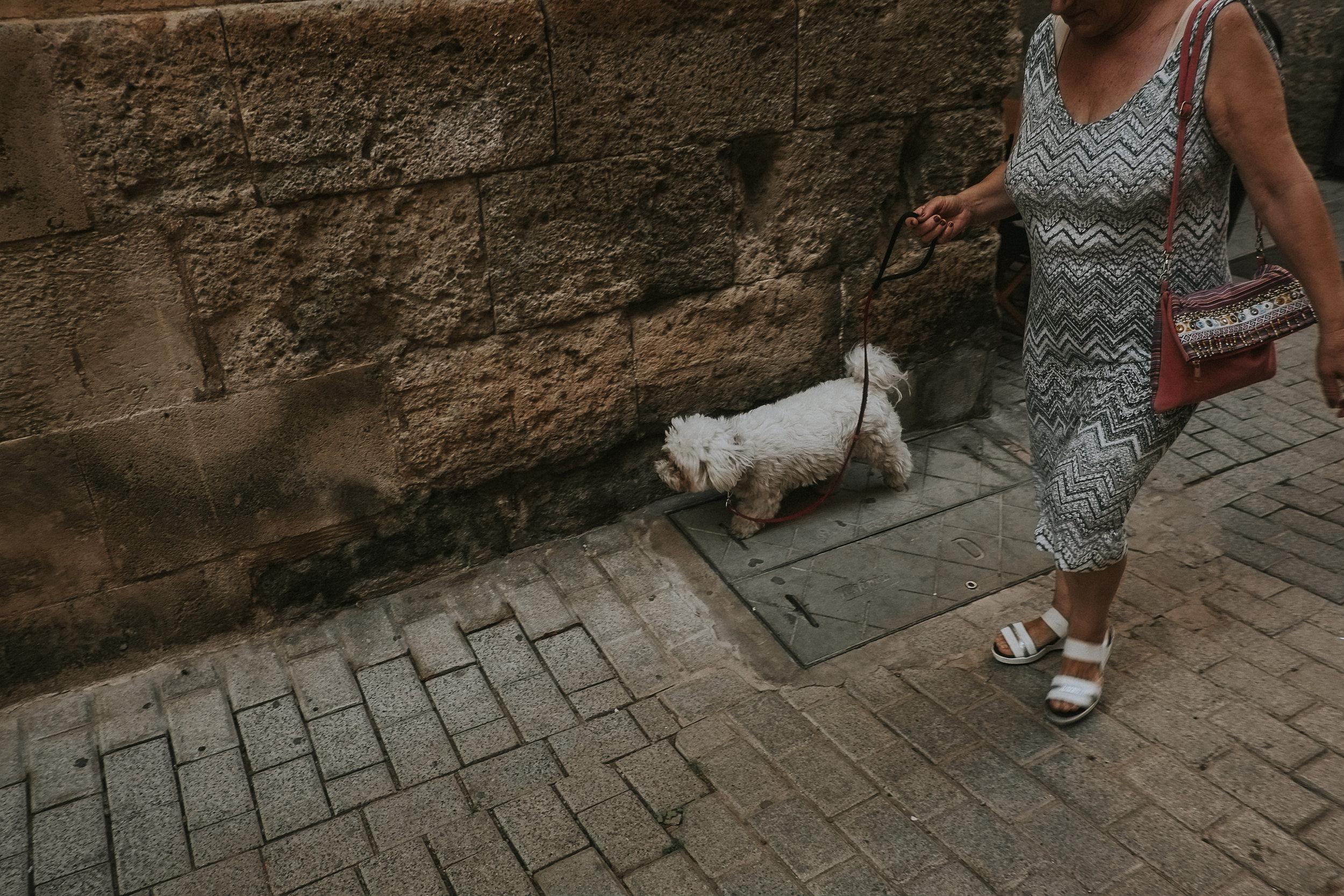 Menorca-007-2.jpg