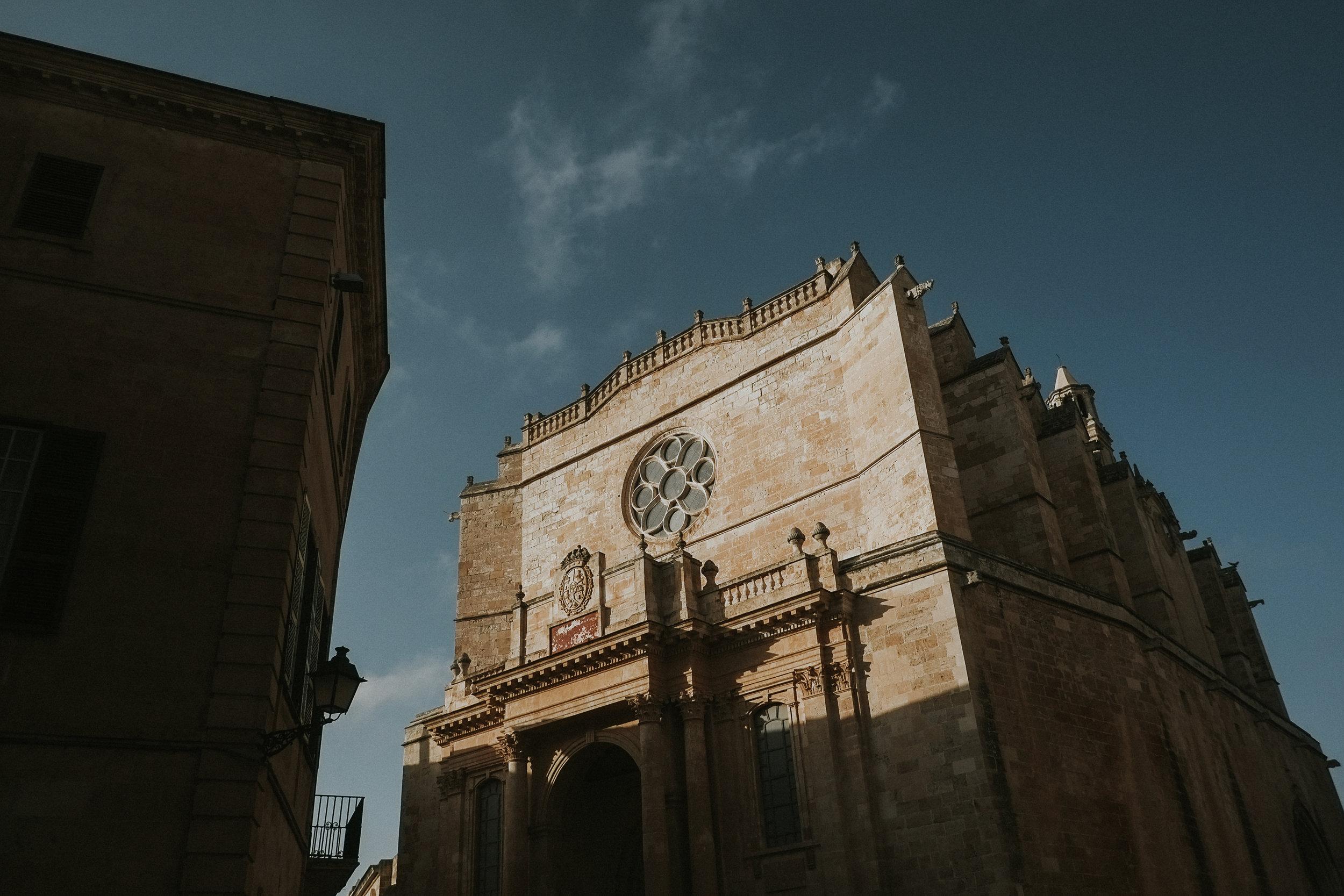 Menorca-006-2.jpg