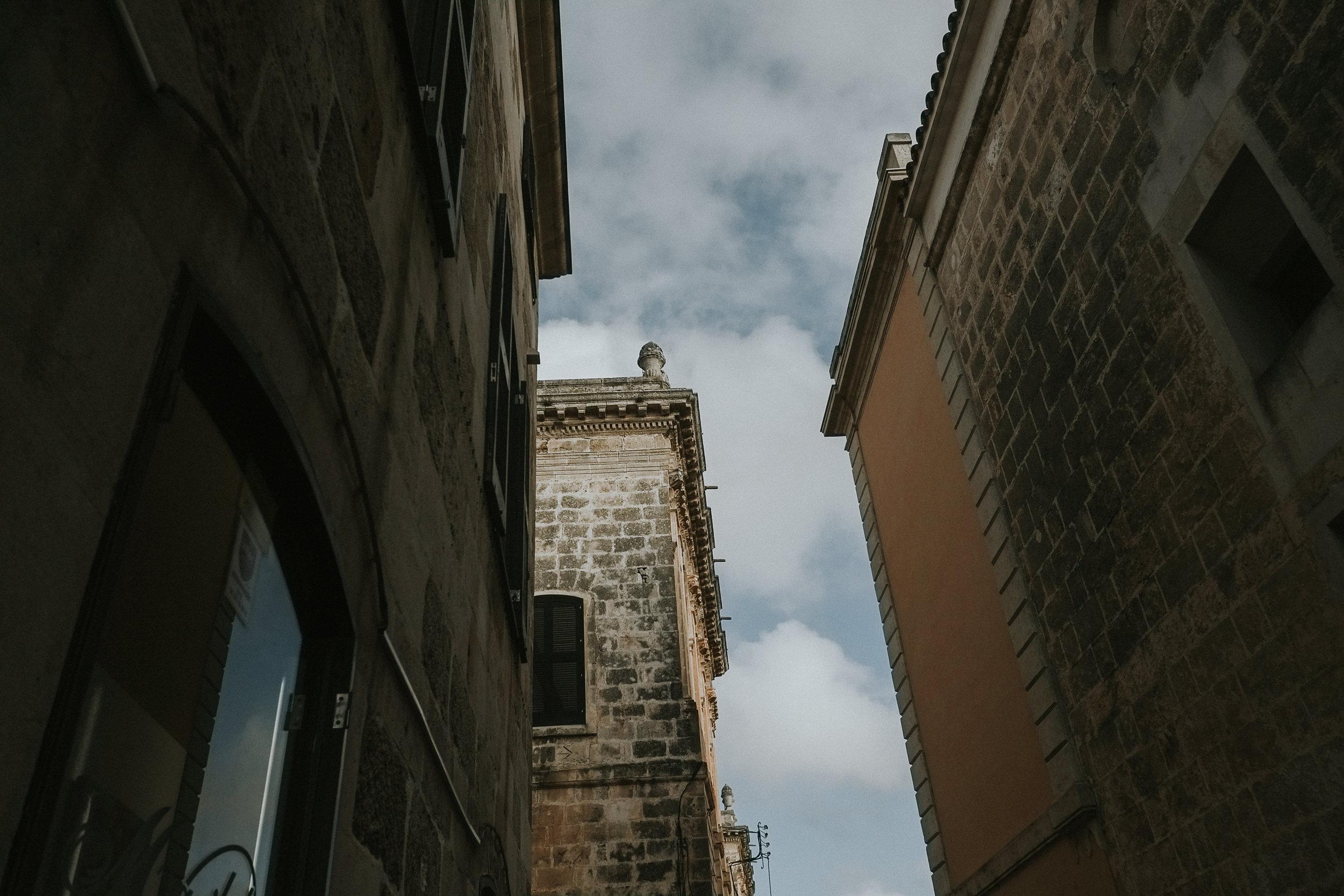 Menorca-003-2.jpg