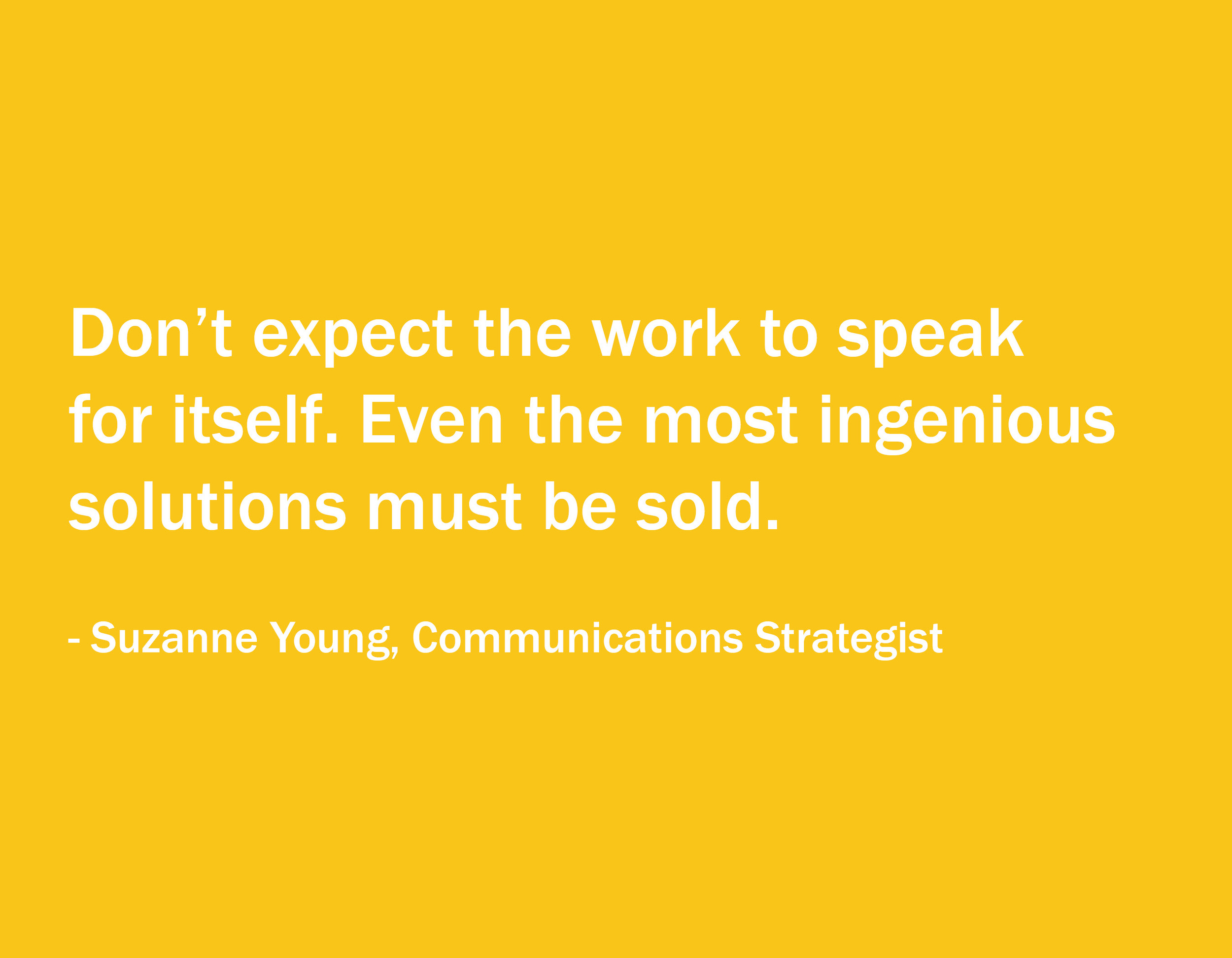 quote_suzanne young