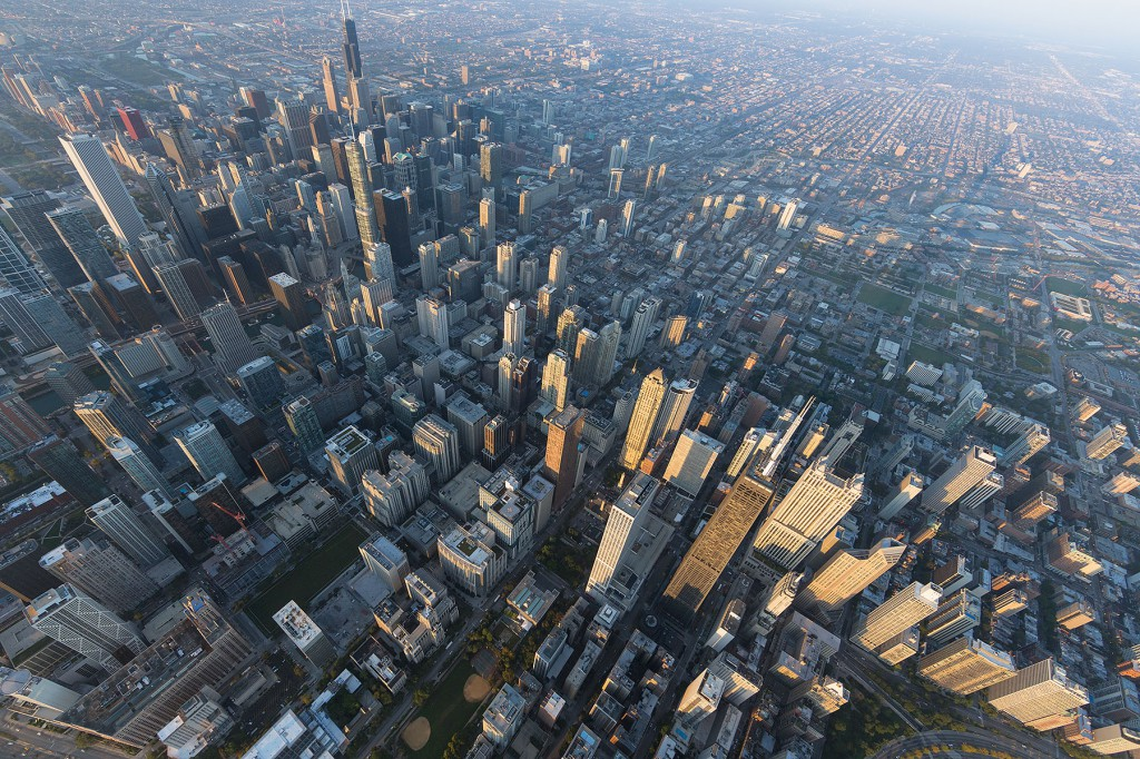 Chicago Architecture Biennial Photos by Iwan Baan_1.jpg