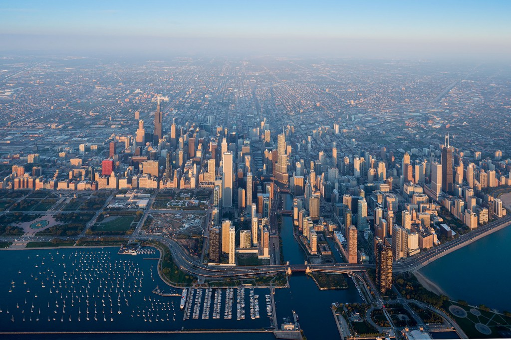 Chicago Architecture Biennial Photos by Iwan Baan_3.jpg