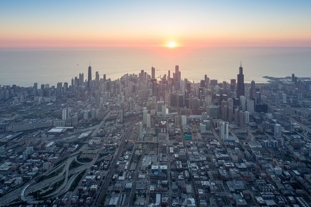 Chicago Architecture Biennial Photos by Iwan Baan_4.jpg