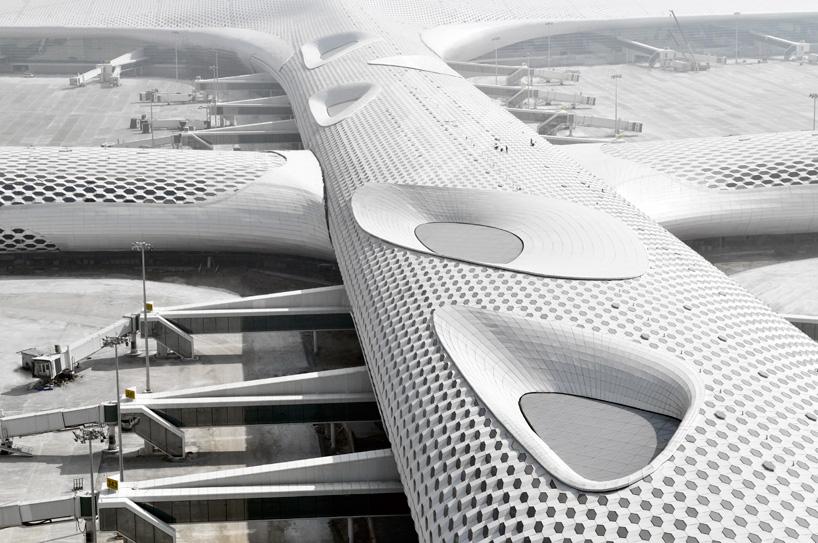 Shenzhen-International-Airport-18.jpg